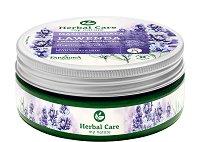 Farmona Herbal Care Lavender with Vanilla Milk Hydrating Body Butter - крем