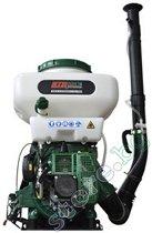 Градинска моторна пръскачка - RTR 9612 - С вместимост 14 l