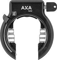 Катинар - AXA Solid - Аксесоар за велосипед -
