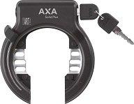 Катинар - AXA Solid Plus - Аксесоар за велосипед - продукт
