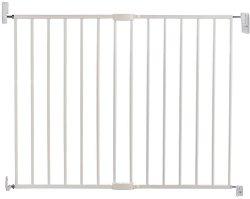 Преграда за врата - Push To Shut Extending Metal Easy Close - продукт