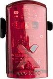 AXA Greenline 1 LED