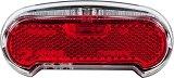 AXA Riff Battery LED