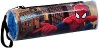 Ученически несесер - Spiderman -