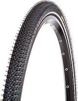 """Top Contact 26"""" x 2.20 - Външна гума за велосипед"""