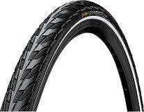 """Contact II 26"""" x 1.75 - Външна гума за велосипед"""