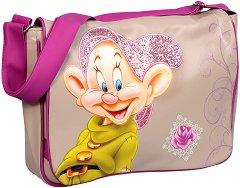 Чанта за рамо - Глупчо -