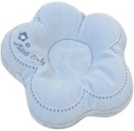 Бебешка възглавница за кърмене - Flor -