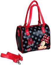Чанта за рамо - Мини Маус - продукт