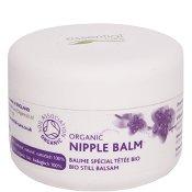 Odylique Essential Care Organic Nipple Balm - масло