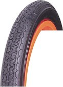 """Vee Rubber - VRB014 - Външна гума за велосипед 12"""""""