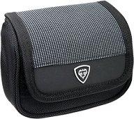 Чантичка - Carry On T-HB28 - Аксесоар за велосипедисти - продукт