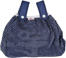 Чанта - Аксесоар за детска количка -