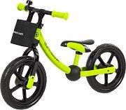 2Way Next - Детски велосипед без педали -