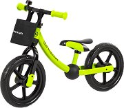 2Way Next - Детски велосипед без педали - продукт