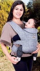 Кенгуру - Sports - Аксесоар за носене на бебе -