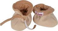 Бебешки буйки със семена от канола -