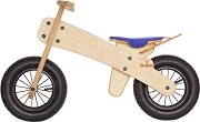 Explorer Mini - Детски велосипед без педали -