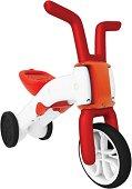 Bunzi - Детски велосипед без педали 2 в 1 -