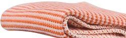 Бебешко одеяло - Lido - Размери 65 x 90 cm -