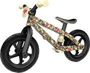 BMXie Army of love - Детски велосипед без педали -