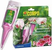 Възтановяващ тоник за орхидеи - Флакон от 30 ml