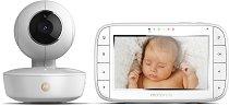 Дигитален видео бебефон - MBP50 -