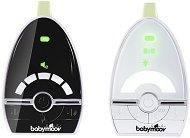 Дигитален бебефон - Expert Care - продукт
