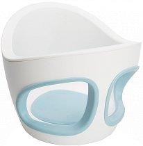 Ергономична седалка за къпане - Aquaseat -