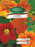 Семена от кичеста Латинка - микс от цветове
