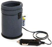 Електрически нагревател за шишета - Feed Me - Бебешки аксесоар за кола - продукт