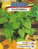 Семена от Маточина