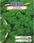 """Семена от къдрав Магданоз - Опаковка от 4 g от серия """"Ивесто"""""""
