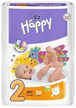 Bella Baby Happy - Mini 2 - продукт