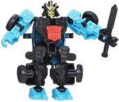 """Autobot Drift - Детски конструктор от серията """"Трансформърс"""" - играчка"""