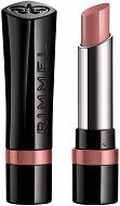 Rimmel The Only 1 Lipstick - балсам