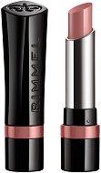 Rimmel The Only 1 Lipstick - Хидратиращо червило с дълготраен цвят -