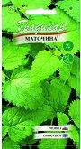 """Семена от Маточина - Опаковка от 25 g от серията """"Градинар: Подправки"""""""