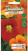 """Семена от ниска Латинка - Опаковка от 2 g от серията """"Градинар: Цветя"""""""
