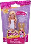 Барби - Дева - кукла