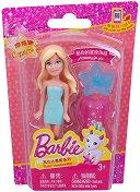 Барби - Козирог - кукла