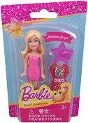 """Барби - Рак - Фигура от серията """"Зодиак"""" - играчка"""