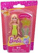 Барби - Водолей - кукла
