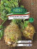 """Семена от главеста Целина - Опаковка от 5 g от серия """"Ивесто"""""""