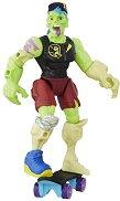 "Bone Thrasher - Фигура с аксесоари от серията ""Hero Mashers: Monsters"" -"