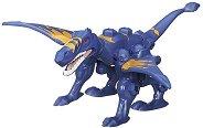 """Динозавър - Диморфодон - Сглобяема фигура от серията """"Hero Mashers: Jurassic World"""" - играчка"""