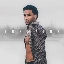 Trey Songz - Tremaine - компилация