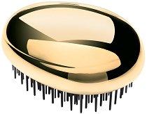 Четка за коса за лесно разресване - Kent Pebble - четка