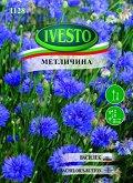 """Семена от Метличина - От серия """"Ивесто"""""""