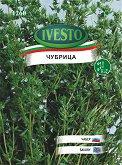 Семена от Чубрица